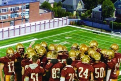 Newburyport High School Football Catalog