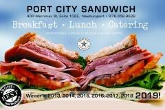 Port-City-Sandwich-Ad Copy
