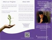 Cornerstone Brochure