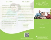 The Cornerstone Brochure