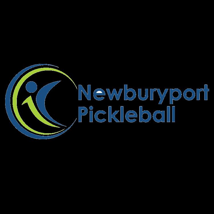Nbpt-Pickleball