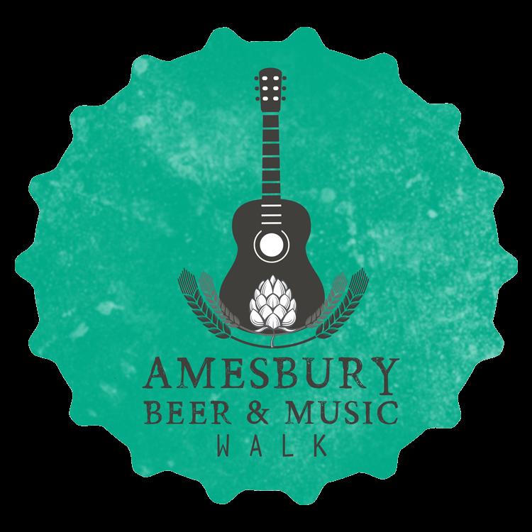 amesbury-days