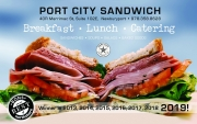 Port-City-Sandwich-Ad-copy