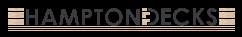 Hampton-Decks-Final-Logo-Medium
