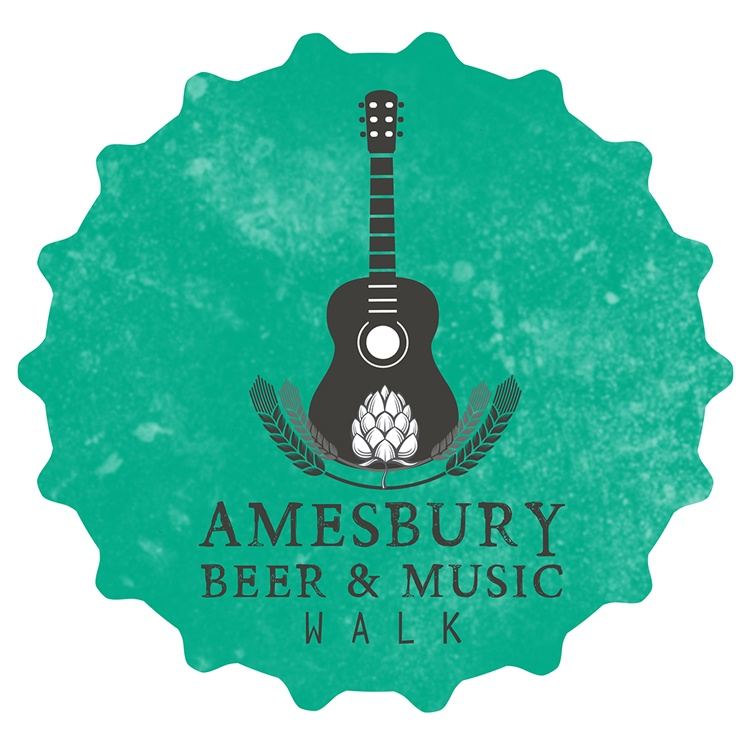 L-Amesbury-Beer-Music