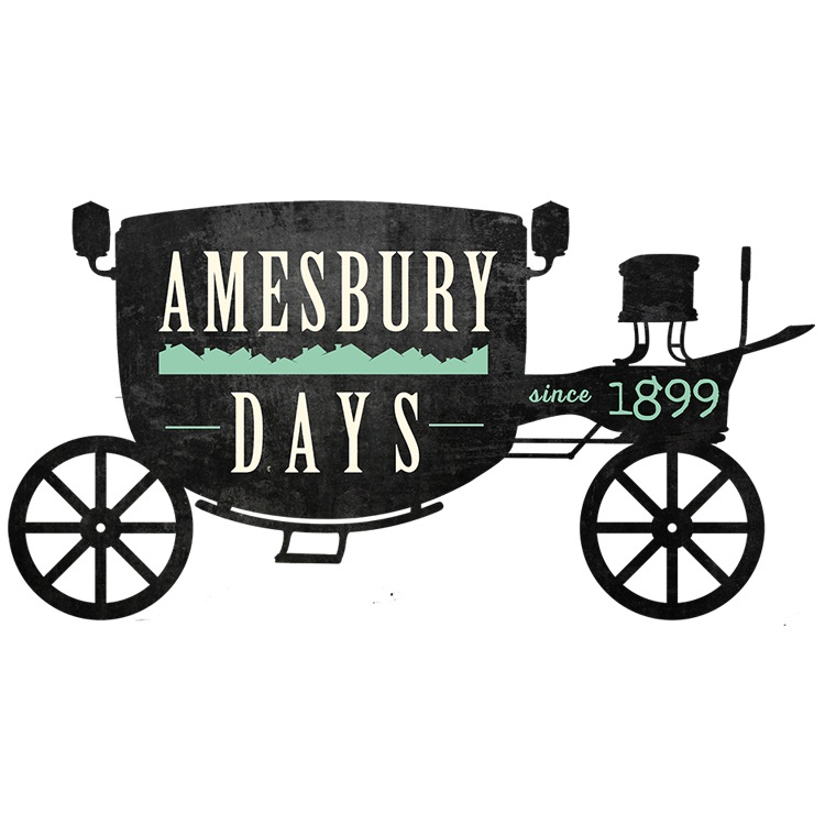 L-Amesbury-Days