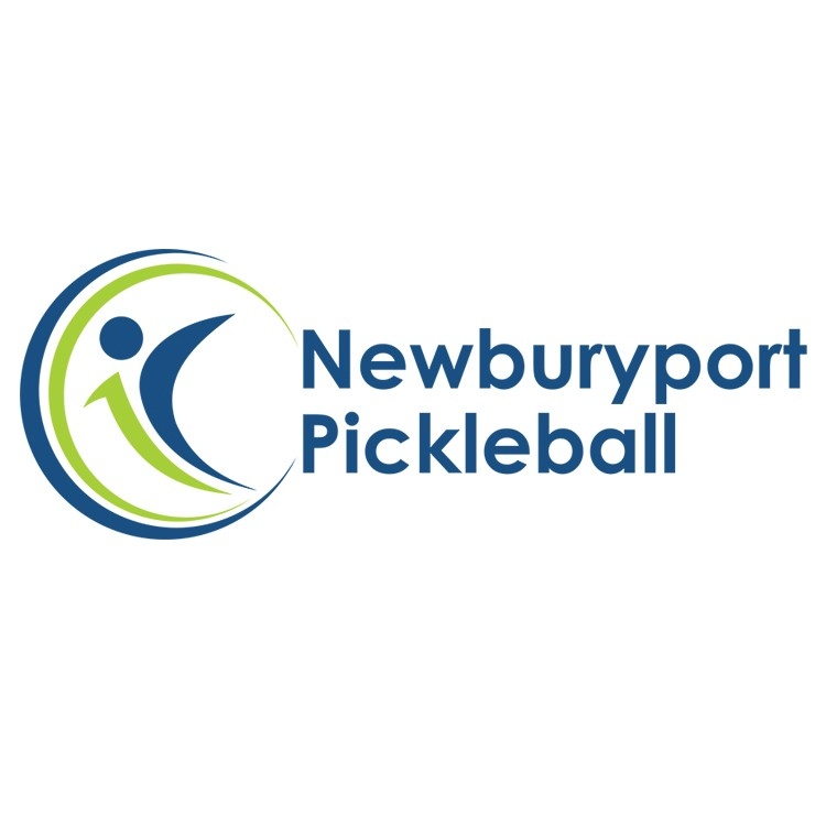 L-Pickleball