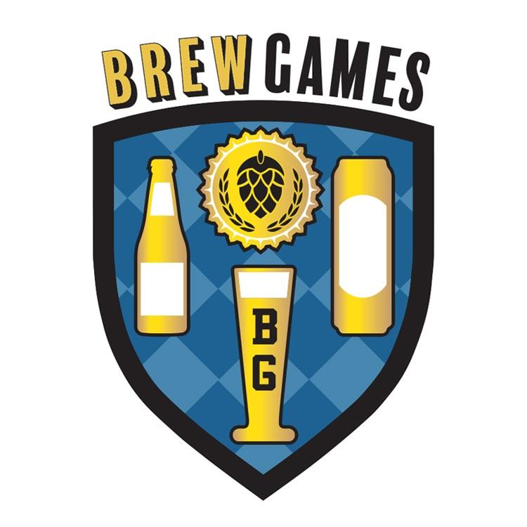 L-brew-games