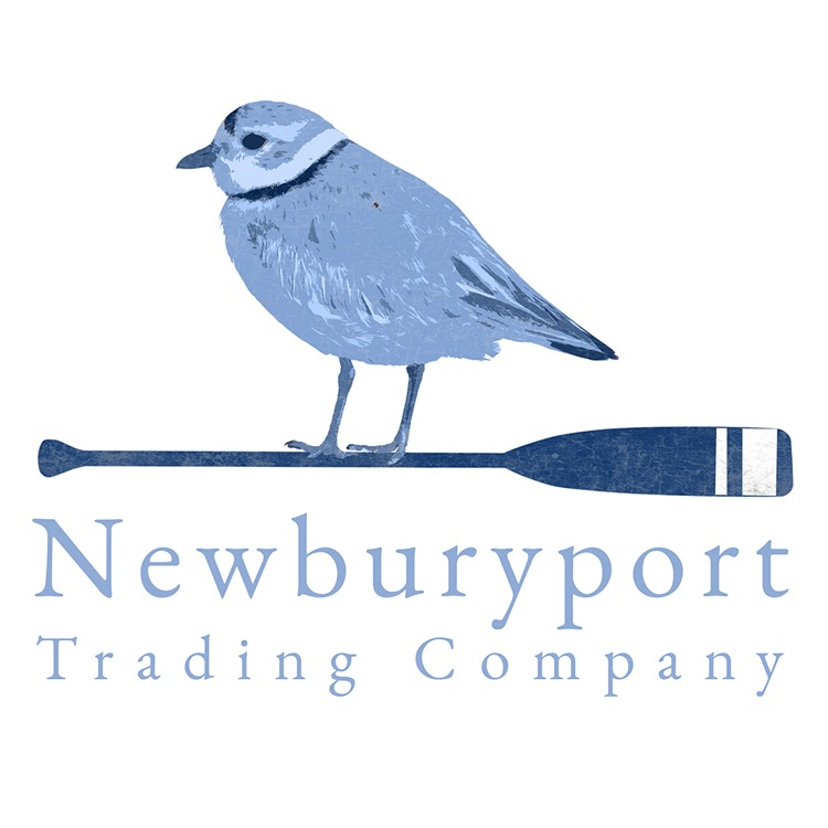 Nbpt-trading-co