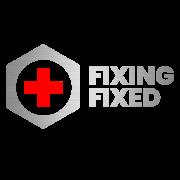 fixing-fixed