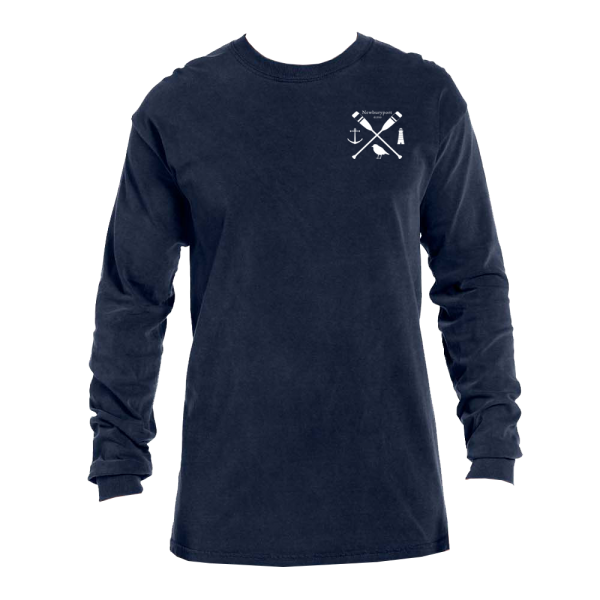Cut-out-Navy-Front