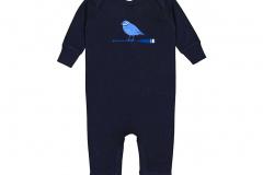 tshirt design newburyport ma