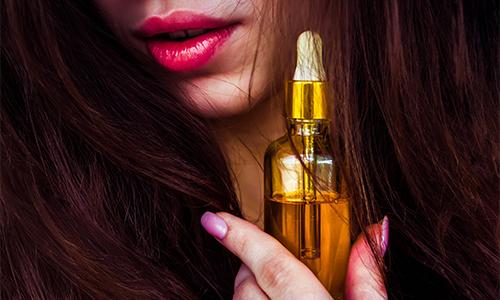 Product Description, Argan Oil