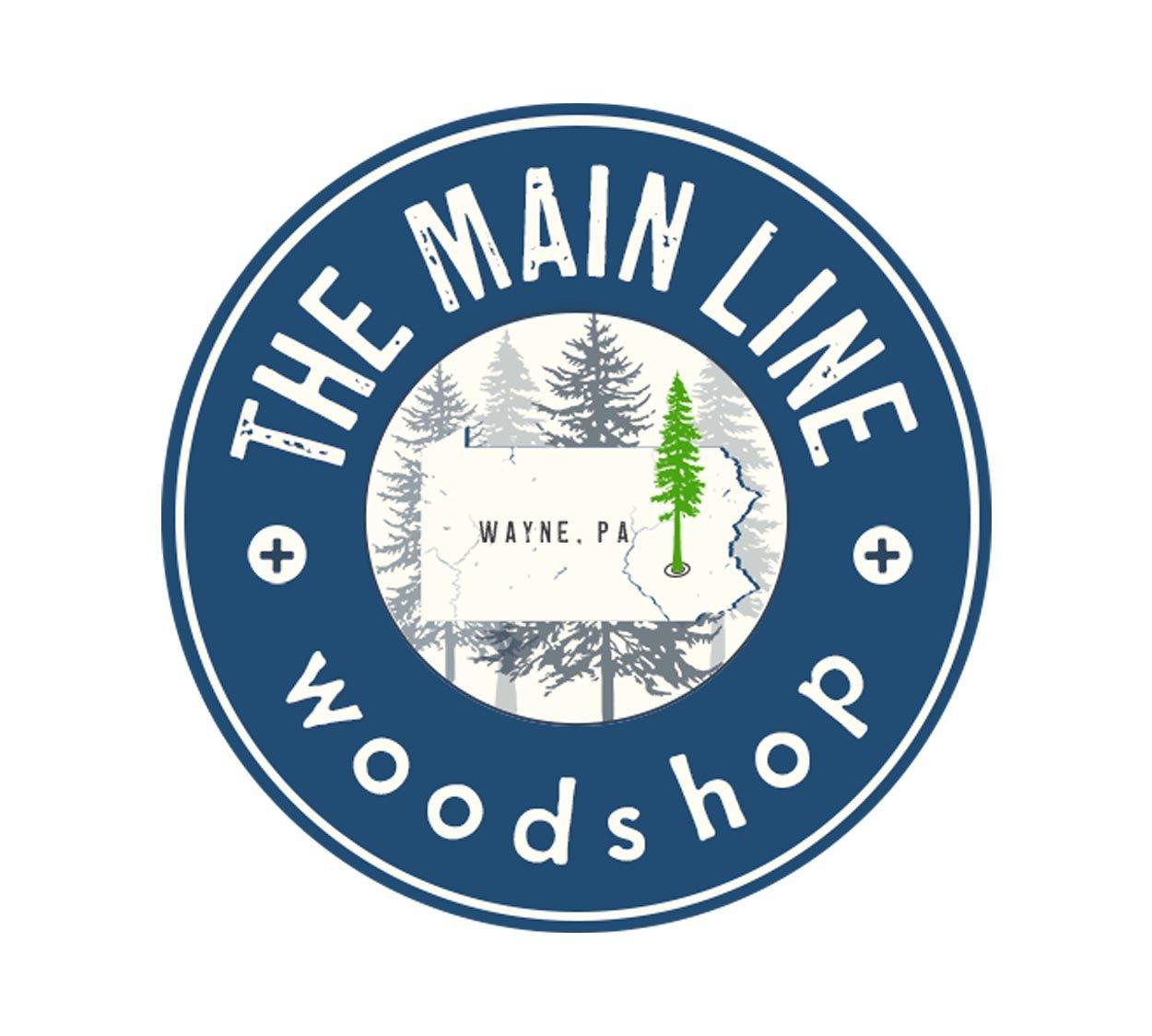 logo design newburyport ma